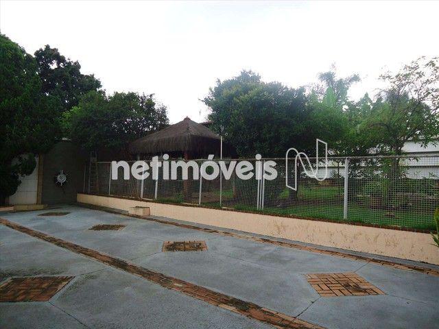 Casa à venda com 3 dormitórios em Trevo, Belo horizonte cod:797979 - Foto 7