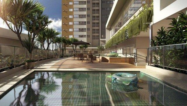 apartamento - Jardim Europa - Goiânia - Foto 14