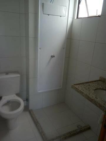 RB 086 Encantador apartamento em Casa Amarela com 2 quartos, 42m² - Edf. Studio Thaíza - Foto 9