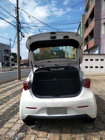 Hyundai HB20 Premium1.6 AT 2015 - Foto 7