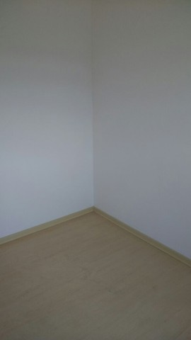 BETIM - Apartamento Padrão - Granja Verde - Foto 7