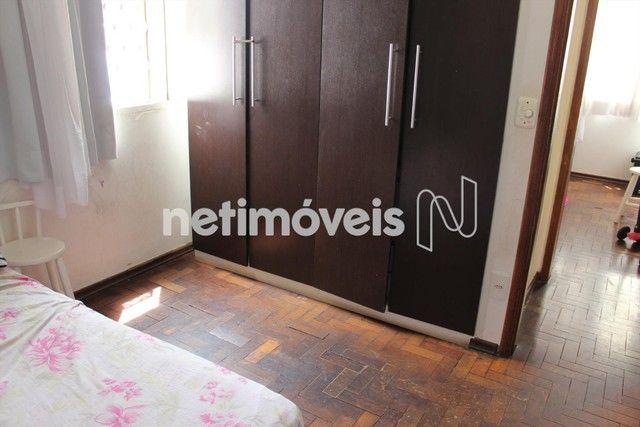 Apartamento à venda com 3 dormitórios em Alípio de melo, Belo horizonte cod:715458 - Foto 7