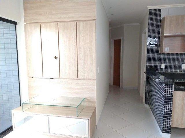 João Pessoa - Apartamento Padrão - Bancários - Foto 4