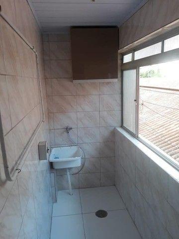 Vendo Apartamento 2 Quartos - CIC - Foto 7