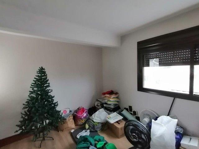 Casa à venda com 3 quartos no bairro Coqueiros em Florianópolis. - Foto 12