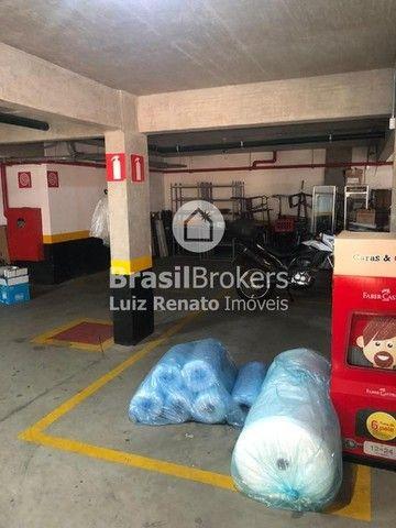 Loja para aluguel - São Pedro - Foto 10