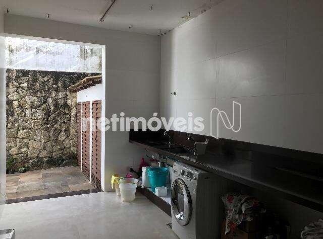 Casa à venda com 5 dormitórios em São josé (pampulha), Belo horizonte cod:440951 - Foto 3