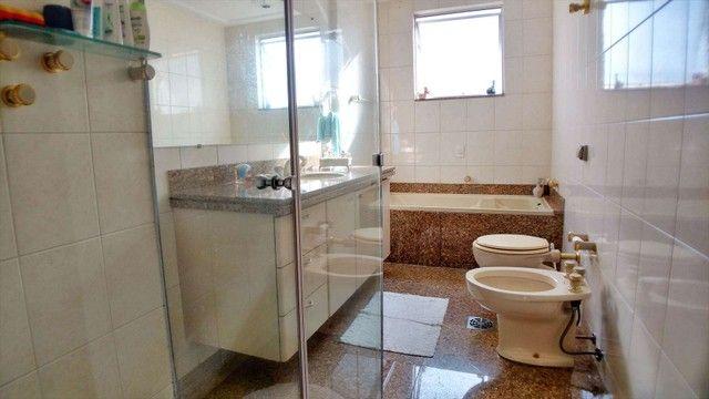 Apartamento à venda com 5 dormitórios em Serra, Belo horizonte cod:386113 - Foto 15