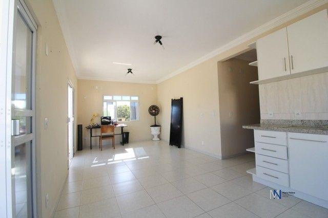 Casa Duplex para Venda em Balneário Florianópolis-SC - Foto 18