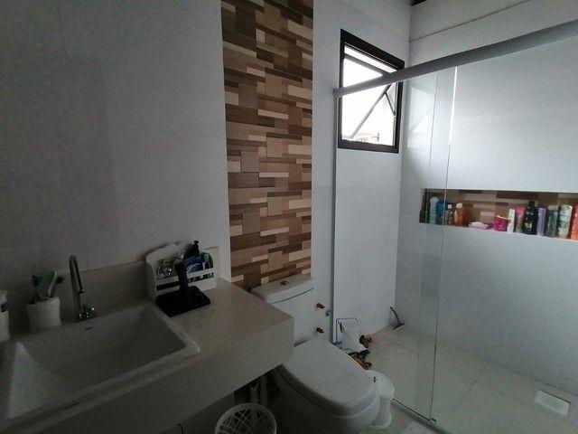 Casa à venda com 3 quartos no bairro Coqueiros em Florianópolis. - Foto 19