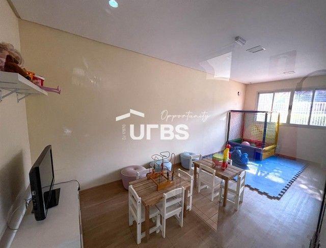 Apartamento à venda com 2 dormitórios em Jardim europa, Goiânia cod:RT21990 - Foto 14