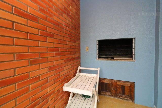 Apartamento 3 dormitórios com suíte na Praia Grande - Foto 4