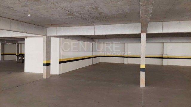 Aluguel - Loja - 1585,00m² - São João Batista - Belo Horizonte - Foto 8