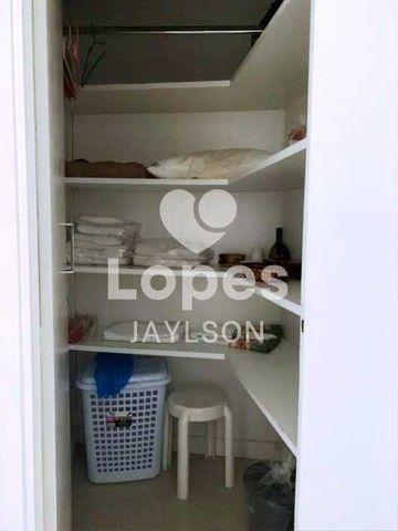 Loft à venda com 1 dormitórios em Leblon, Rio de janeiro cod:582481 - Foto 10
