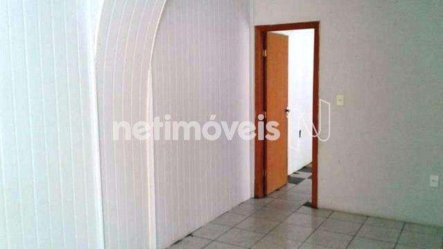 Casa à venda com 3 dormitórios em Trevo, Belo horizonte cod:806701 - Foto 7