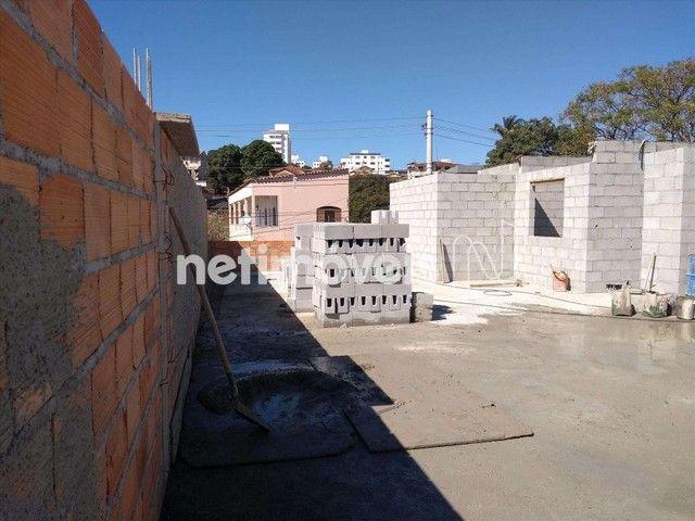 Apartamento à venda com 2 dormitórios em Santa mônica, Belo horizonte cod:820032 - Foto 13