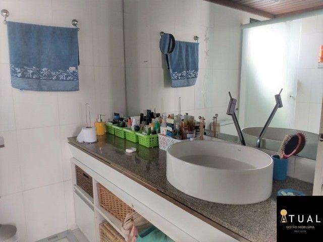 SALVADOR - Apartamento Padrão - CANDEAL - Foto 19