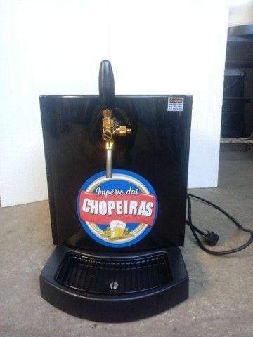 Chopeiras aluguel