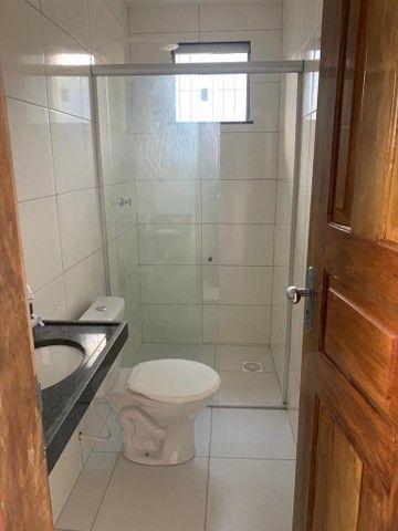 Residencial Manoel cordeiro baratíssimo e com ar-condicionado  - Foto 3