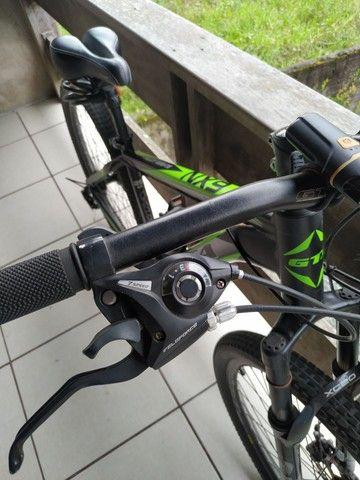 Bike GTA  - Foto 5