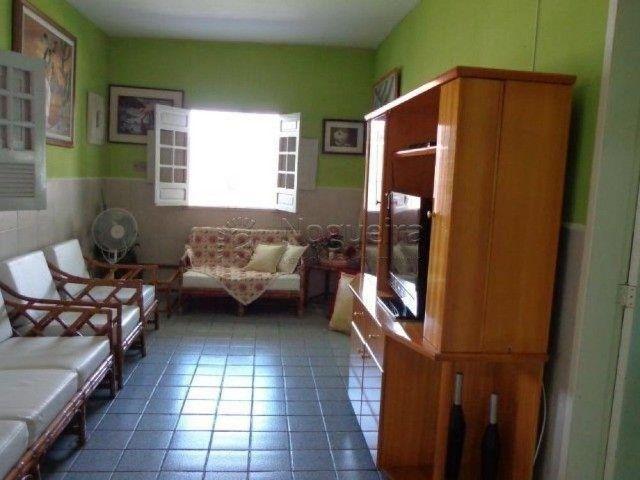 (Nataly) Casa em Tamandaré  - Foto 4