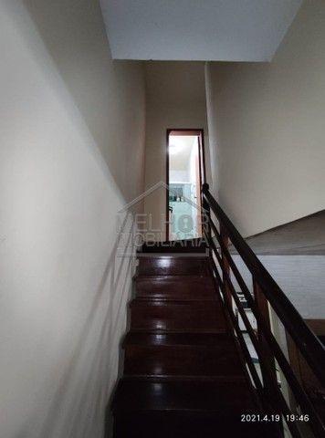 Casa Geminada 2 Quartos - Itapoã - Foto 12