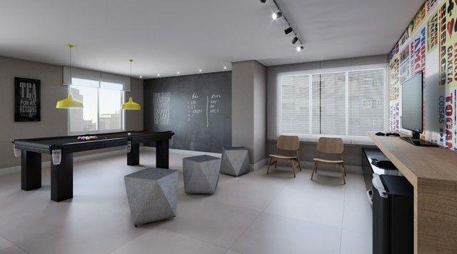 Apartamento à venda com 1 dormitórios em Bom fim, Porto alegre cod:RG4211 - Foto 10
