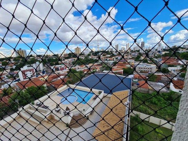 Apartamento a venda no Ed. Torres De São Georges II - Foto 5