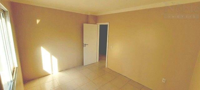 Apartamento 2 dormitórios (1 suíte) - Foto 12