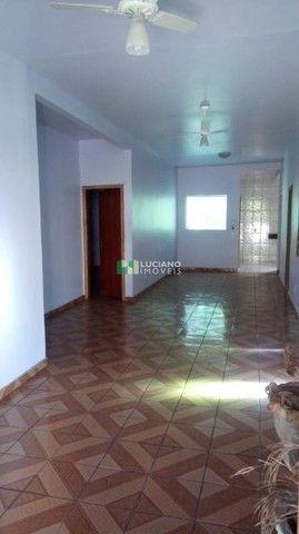 Casa à venda, 3 quartos, 1 suíte, 2 vagas, Santa Monica - Belo Horizonte/MG - Foto 12