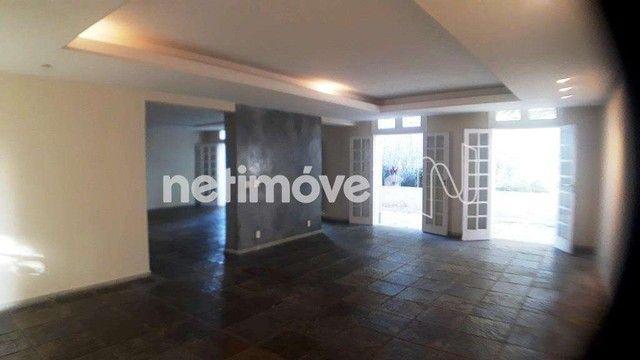 Casa à venda com 4 dormitórios em São luiz (pampulha), Belo horizonte cod:406800 - Foto 7
