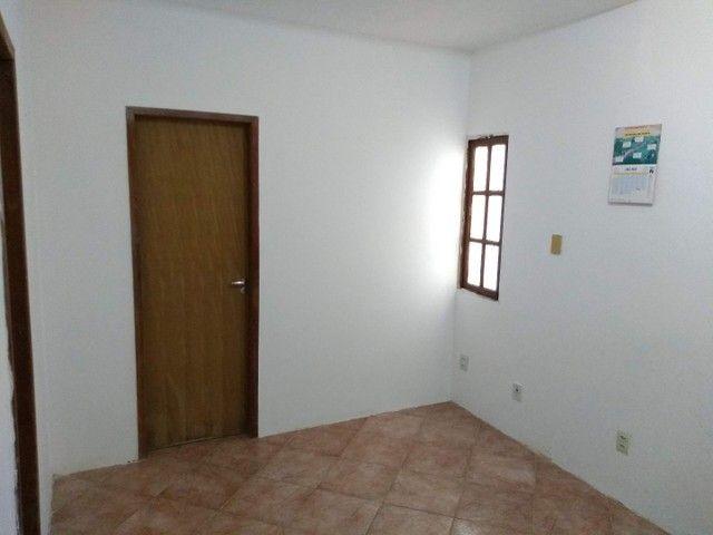 Aluguel casa condomínio fechado Itapuã - Foto 7