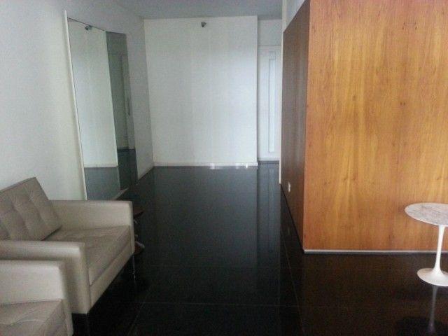 Vitória -  Apartamento Padrão  - PRAIA DO CANTO - Foto 20