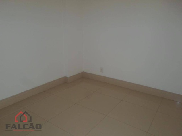 Santos - Apartamento Padrão - Pompéia - Foto 6