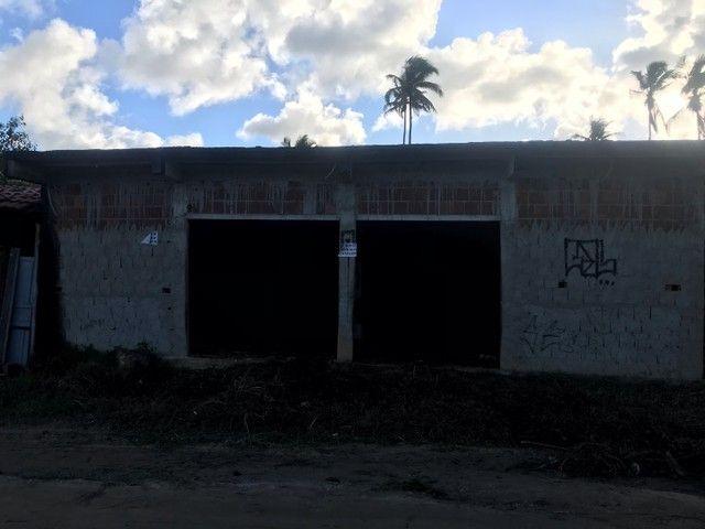 Galpão em nova Cruz - Foto 4