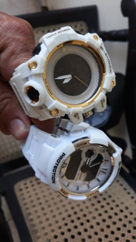 Relógio  G shock 40reais