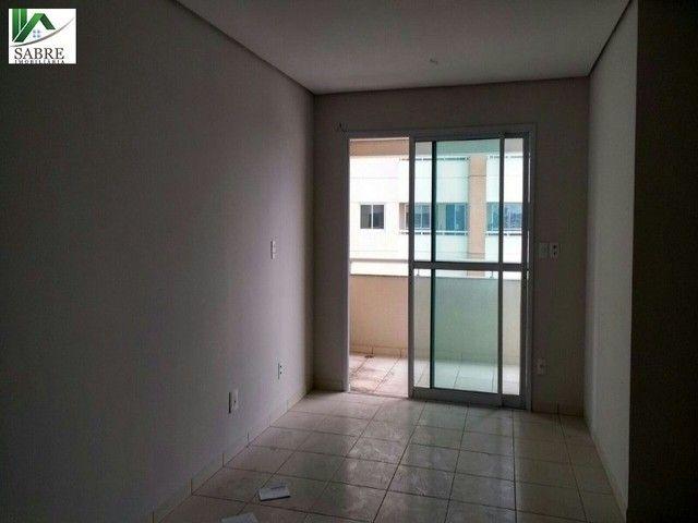 Apartamento 2 quartos a venda, bairro Parque 10, Condomínio Mais Passeio do Mindú, Manaus- - Foto 5