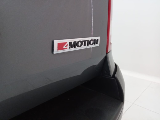 VW Amarok 2019 4x4 Diesel - Foto 7