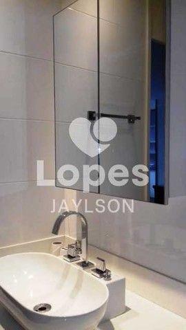 Loft à venda com 1 dormitórios em Leblon, Rio de janeiro cod:582481 - Foto 12