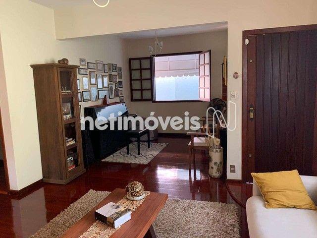 Casa à venda com 4 dormitórios em Itapoã, Belo horizonte cod:32960 - Foto 14