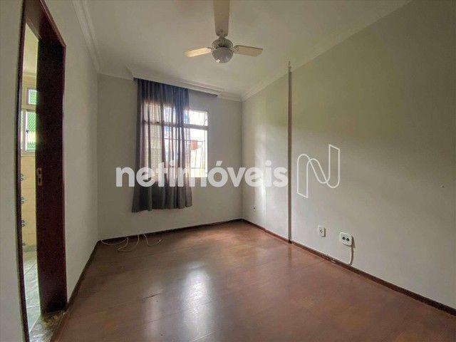 Locação Apartamento 3 quartos Coração Eucarístico Belo Horizonte - Foto 10