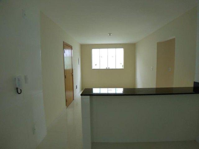 CONTAGEM - Apartamento Padrão - Xangri-Lá - Foto 13