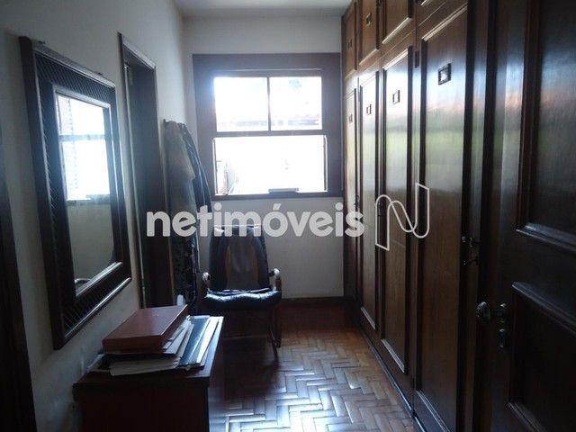 Casa à venda com 3 dormitórios em São luiz (pampulha), Belo horizonte cod:448394 - Foto 6