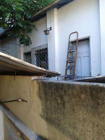 Venda Casa Prado Belo Horizonte - Foto 7