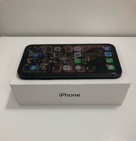 Apple Iphone 11 128Gb  - Foto 2