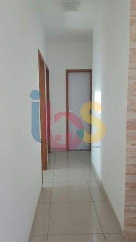 Apartamento à venda, 3 quartos, 1 suíte, 1 vaga, Zildolândia - Itabuna/BA - Foto 7