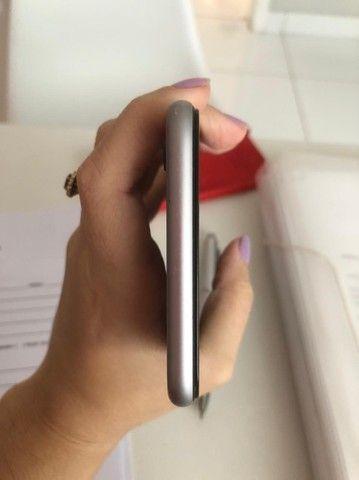 iPhone 6 S, preço fino. - Foto 4