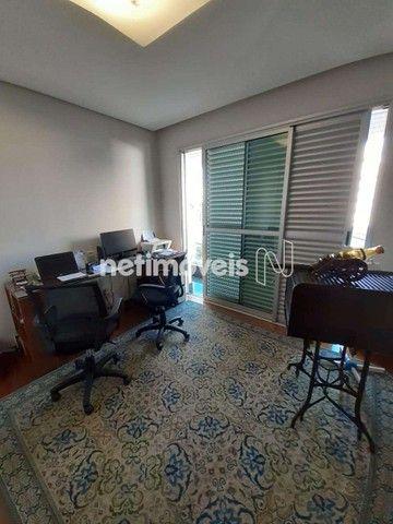 Apartamento à venda com 4 dormitórios em São josé (pampulha), Belo horizonte cod:795580 - Foto 18