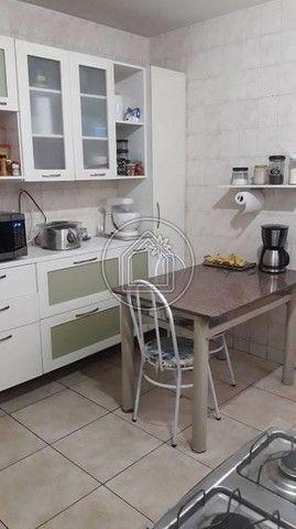 Apartamento à venda com 4 dormitórios em Laranjeiras, Rio de janeiro cod:899240 - Foto 15