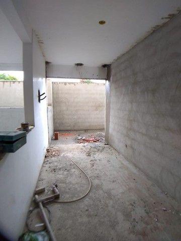 CONTAGEM - Apartamento Padrão - Pedra Azul - Foto 20